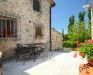 Foto 12 interior - Apartamento Forno, Rapolano Terme