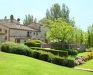 Foto 18 exterior - Apartamento Forno, Rapolano Terme
