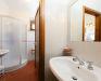 Foto 9 interior - Apartamento Forno, Rapolano Terme