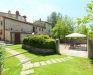 Foto 32 exterior - Apartamento Forno, Rapolano Terme