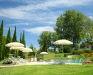 Foto 26 exterior - Apartamento Forno, Rapolano Terme