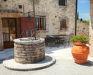 Foto 10 interior - Apartamento Forno, Rapolano Terme