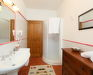 Foto 7 interior - Apartamento Forno, Rapolano Terme