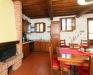 Foto 3 interior - Apartamento Forno, Rapolano Terme