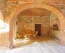Foto 11 interior - Apartamento Forno, Rapolano Terme
