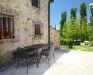Foto 13 interior - Apartamento Forno, Rapolano Terme
