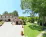 Foto 36 exterior - Apartamento Forno, Rapolano Terme