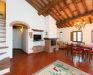 Foto 2 interior - Apartamento Aia, Rapolano Terme