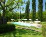 Foto 30 exterior - Apartamento Aia, Rapolano Terme