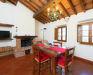 Foto 5 interior - Apartamento Aia, Rapolano Terme