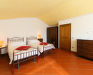 Foto 11 interior - Apartamento Aia, Rapolano Terme