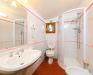 Foto 10 interior - Apartamento Aia, Rapolano Terme
