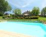 Apartamento Aia, Rapolano Terme, Verano