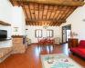 Foto 3 interior - Apartamento Aia, Rapolano Terme