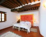 Foto 8 interior - Apartamento Aia, Rapolano Terme