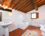 Foto 12 interior - Apartamento Aia, Rapolano Terme