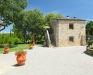 Foto 11 interior - Apartamento Granaio, Rapolano Terme
