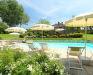 Foto 18 exterior - Apartamento Granaio, Rapolano Terme