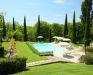 Foto 27 exterior - Apartamento Granaio, Rapolano Terme
