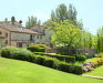 Foto 13 exterior - Apartamento Granaio, Rapolano Terme