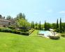 Apartamento Granaio, Rapolano Terme, Verano