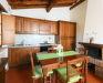 Foto 6 interior - Apartamento Granaio, Rapolano Terme
