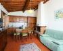Foto 5 interior - Apartamento Granaio, Rapolano Terme