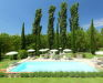 Foto 14 exterior - Apartamento Granaio, Rapolano Terme
