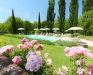 Foto 26 exterior - Apartamento Granaio, Rapolano Terme