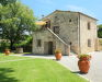 Foto 10 interior - Apartamento Granaio, Rapolano Terme
