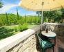 Foto 9 interior - Apartamento Granaio, Rapolano Terme