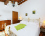 Foto 7 interior - Apartamento Granaio, Rapolano Terme