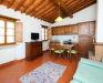 Foto 4 interior - Apartamento Granaio, Rapolano Terme