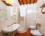 Foto 8 interior - Apartamento Granaio, Rapolano Terme