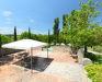 Foto 30 exterior - Apartamento Granaio, Rapolano Terme