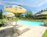 Foto 21 exterior - Apartamento Granaio, Rapolano Terme