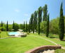 Foto 23 exterior - Apartamento Granaio, Rapolano Terme