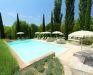 Foto 25 exterior - Apartamento Granaio, Rapolano Terme