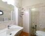 Foto 9 interior - Apartamento Fienile, Rapolano Terme