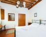 Foto 8 interior - Apartamento Fienile, Rapolano Terme