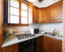 Foto 7 interior - Apartamento Fienile, Rapolano Terme