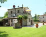 Foto 3 interior - Apartamento Fienile, Rapolano Terme