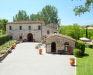 Foto 14 exterior - Apartamento Fienile, Rapolano Terme