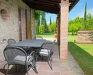 Foto 10 interior - Apartamento Fienile, Rapolano Terme