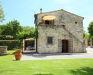 Foto 12 interior - Apartamento Fienile, Rapolano Terme
