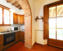 Foto 6 interior - Apartamento Fienile, Rapolano Terme
