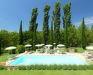 Foto 17 exterior - Apartamento Fienile, Rapolano Terme