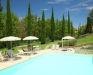 Foto 22 exterior - Apartamento Fienile, Rapolano Terme