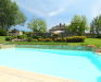 Foto 19 exterior - Apartamento Fienile, Rapolano Terme