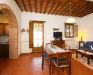 Foto 4 interior - Apartamento Fienile, Rapolano Terme